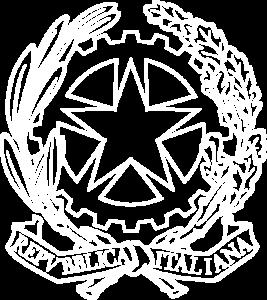 Ufficio del Commissario Straordinario di Governo delegato contro il dissesto idrogeologico in Puglia